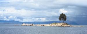 Méditation de la pleine conscience Finistère